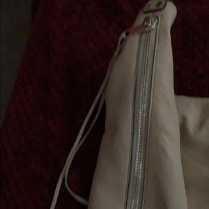 Rebecca Minkoff Bags - Rebecca minkoff hobo bag